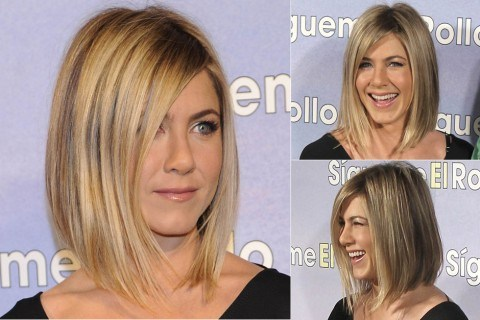 jennifer-aniston-paž-daljši