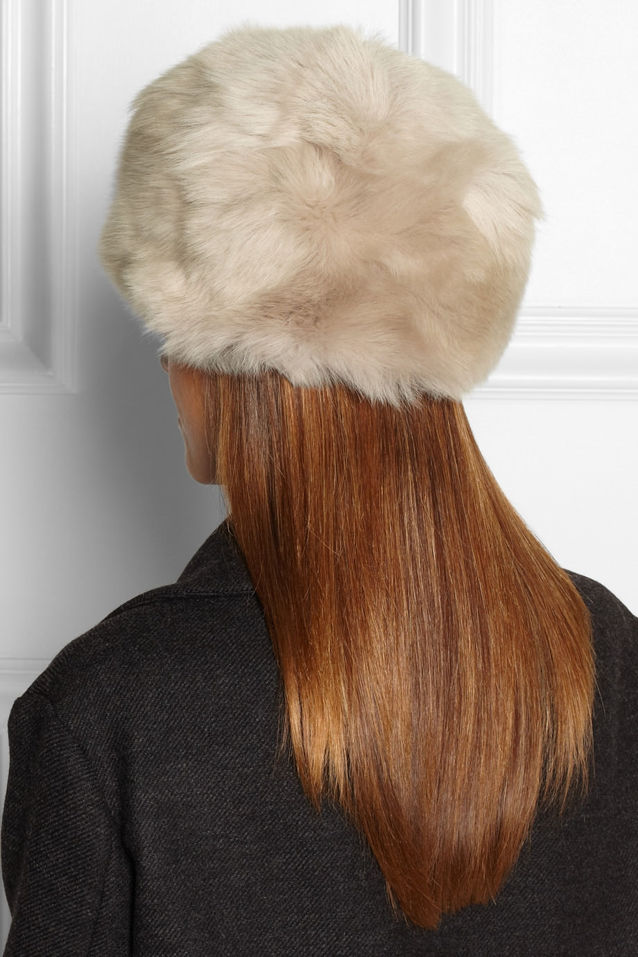shearling-hat_mini