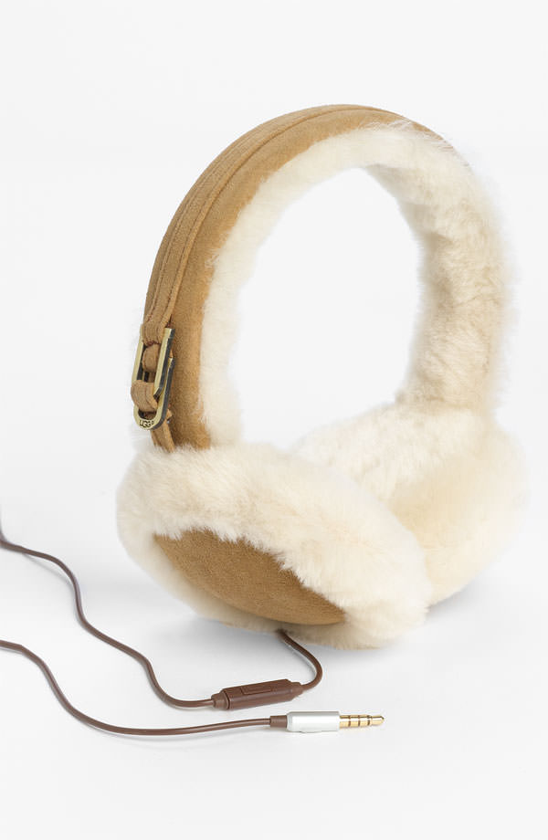 ugg-earmuffs_mini